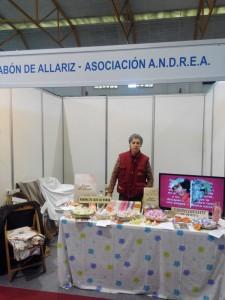 feira-lazaro-2016-verin-sendadixital-18