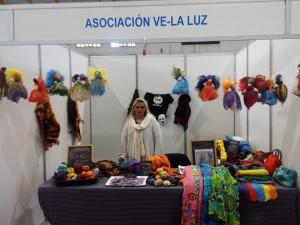 Feira Lázaro Verín 2016 Sendadixital